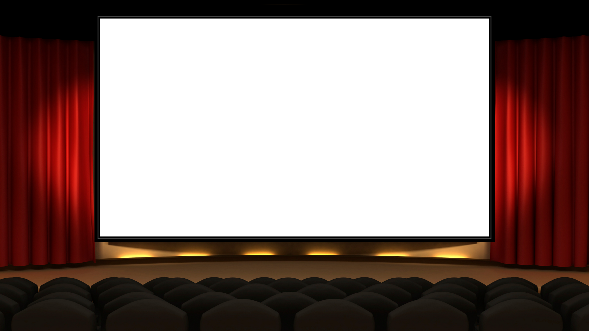 Theatre png hd transparent. Movie clipart movie theater