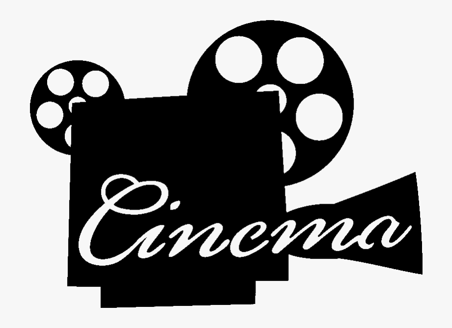 Movie clipart clap. Cinema free cliparts on