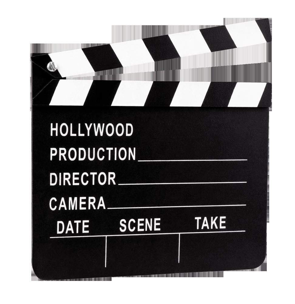 Movie clipart marker board. Anniversaire cinema party ideas