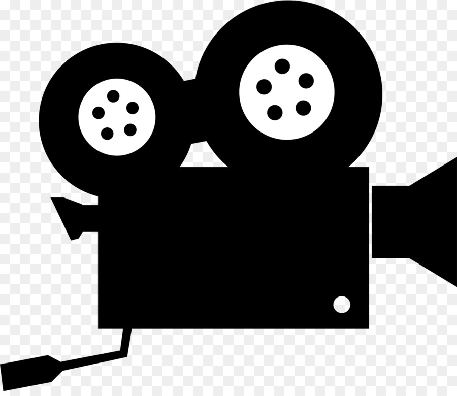 White background film transparent. Movies clipart movie player