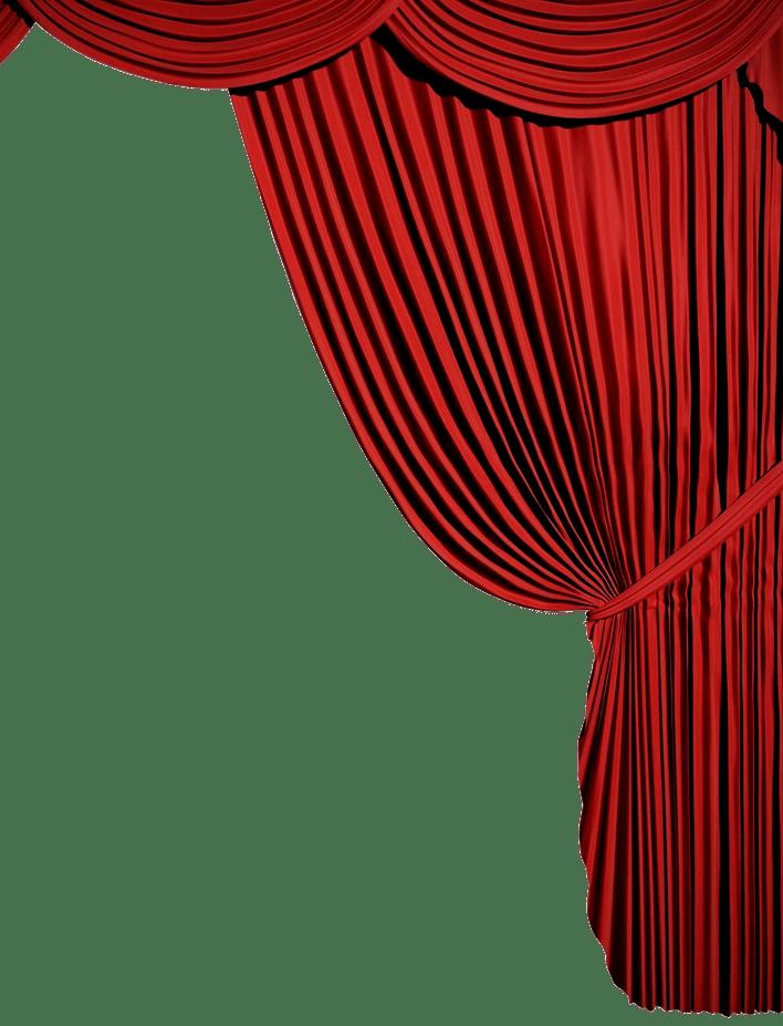 Curtain png www cintronbeveragegroup. Curtains clipart cartoon