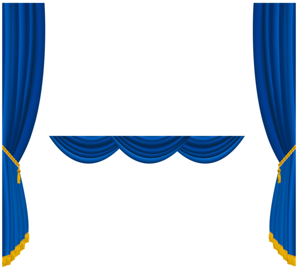 Gallery recent updates . Curtains clipart drapery