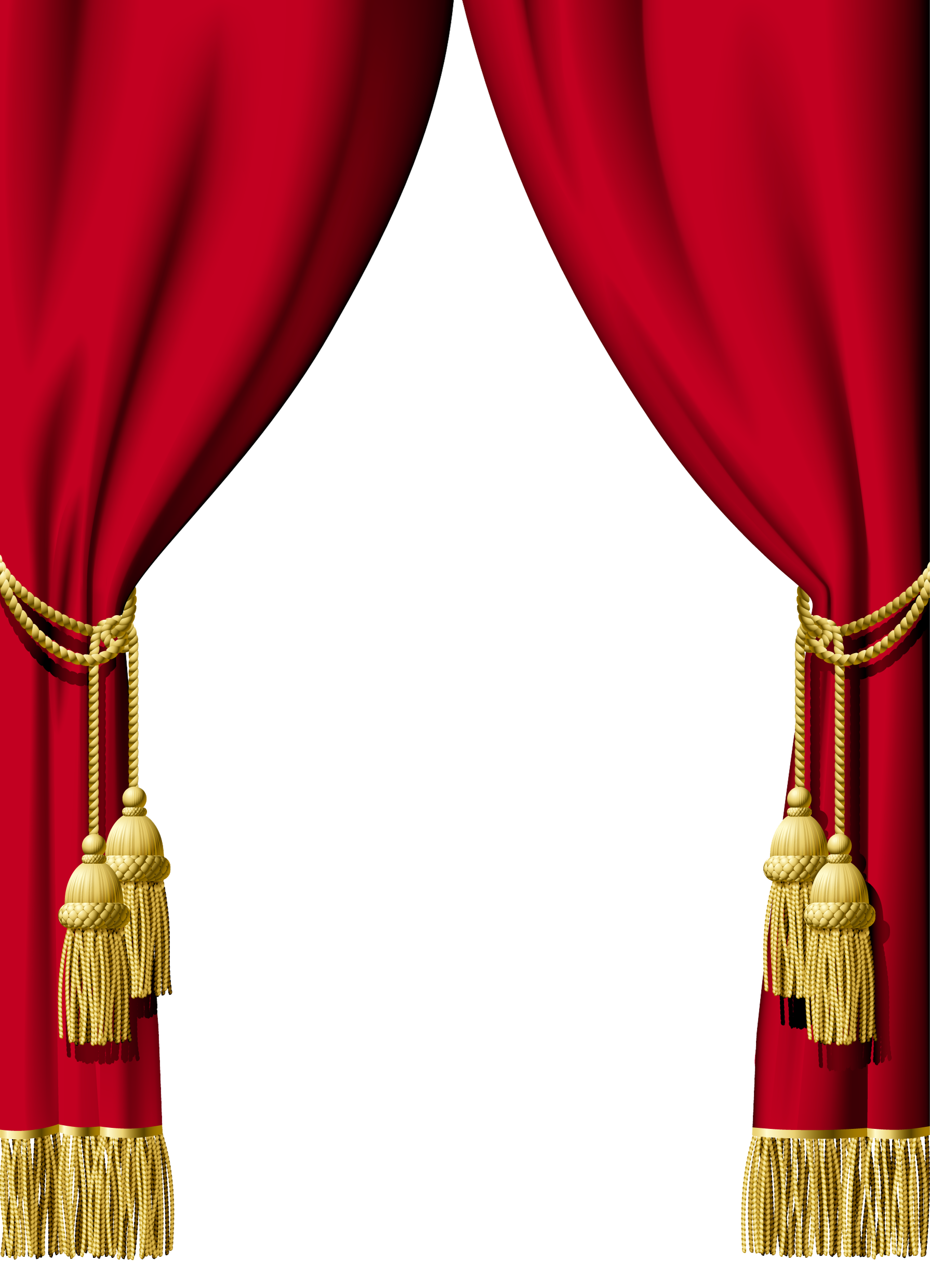 Curtain hd png transparent. Curtains clipart homestuck