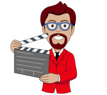 Theatre clipart movie star. Free clip art pictures