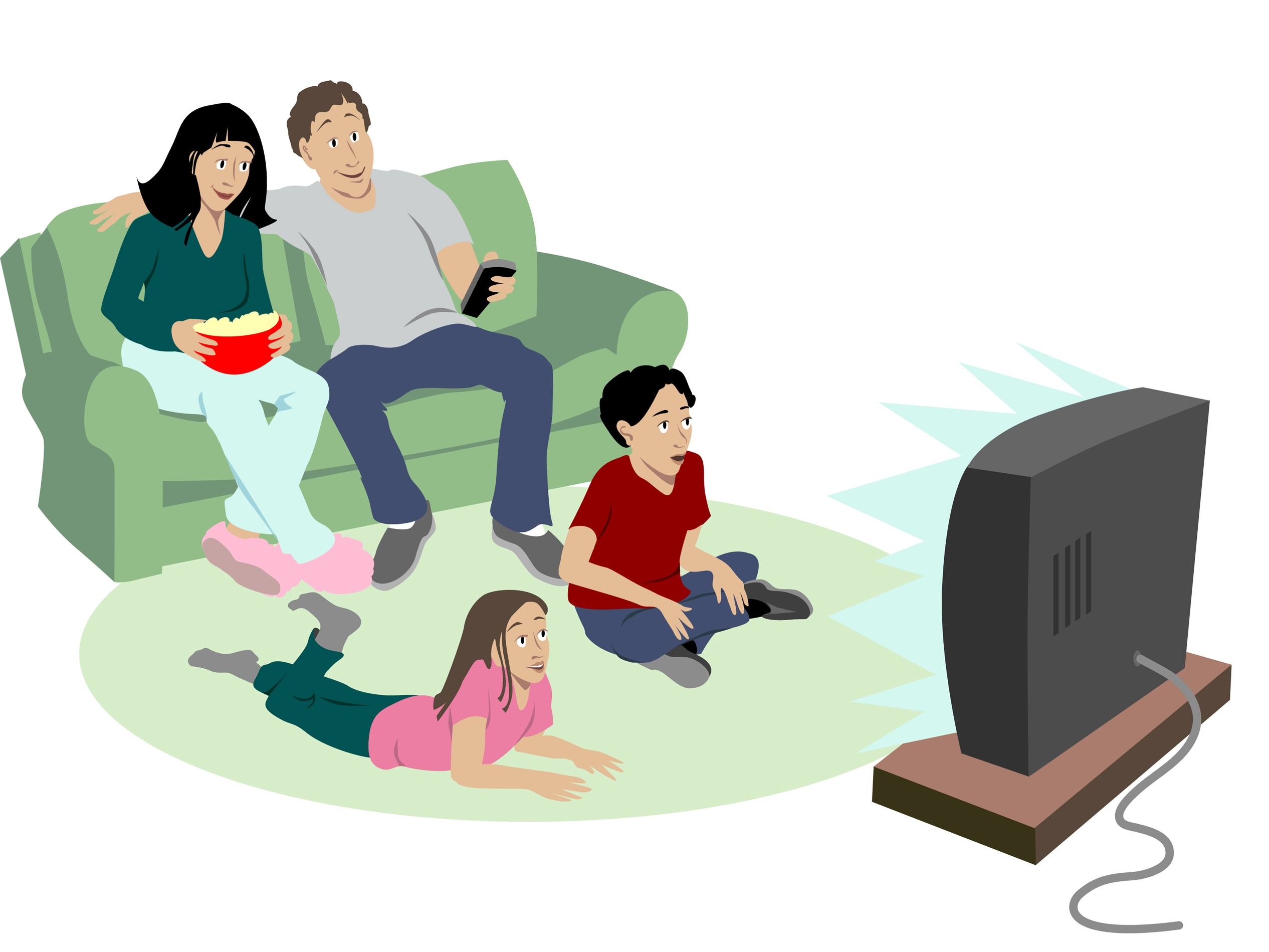 Clipart tv movie tv. Free watching cliparts download