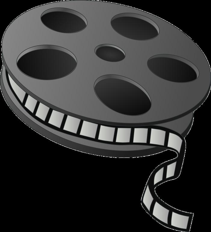 Cinema clipart film screening. Archives daingean online club