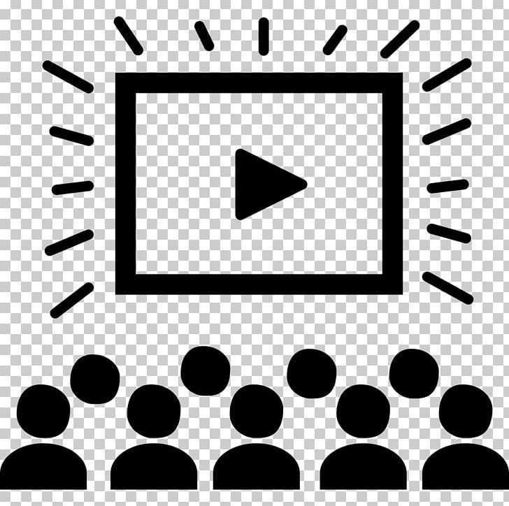 Cinema clipart film screening. Short streaming media png