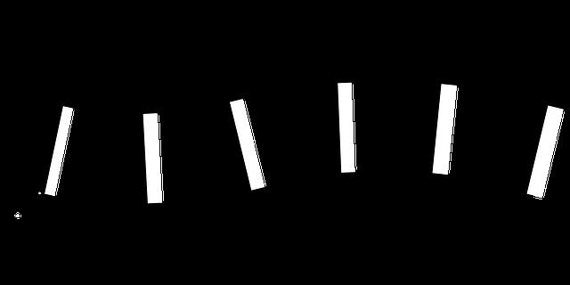 Free image on pixabay. Film clipart film study