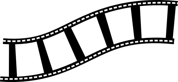Movie clipart hollywood camera. Free cliparts download clip
