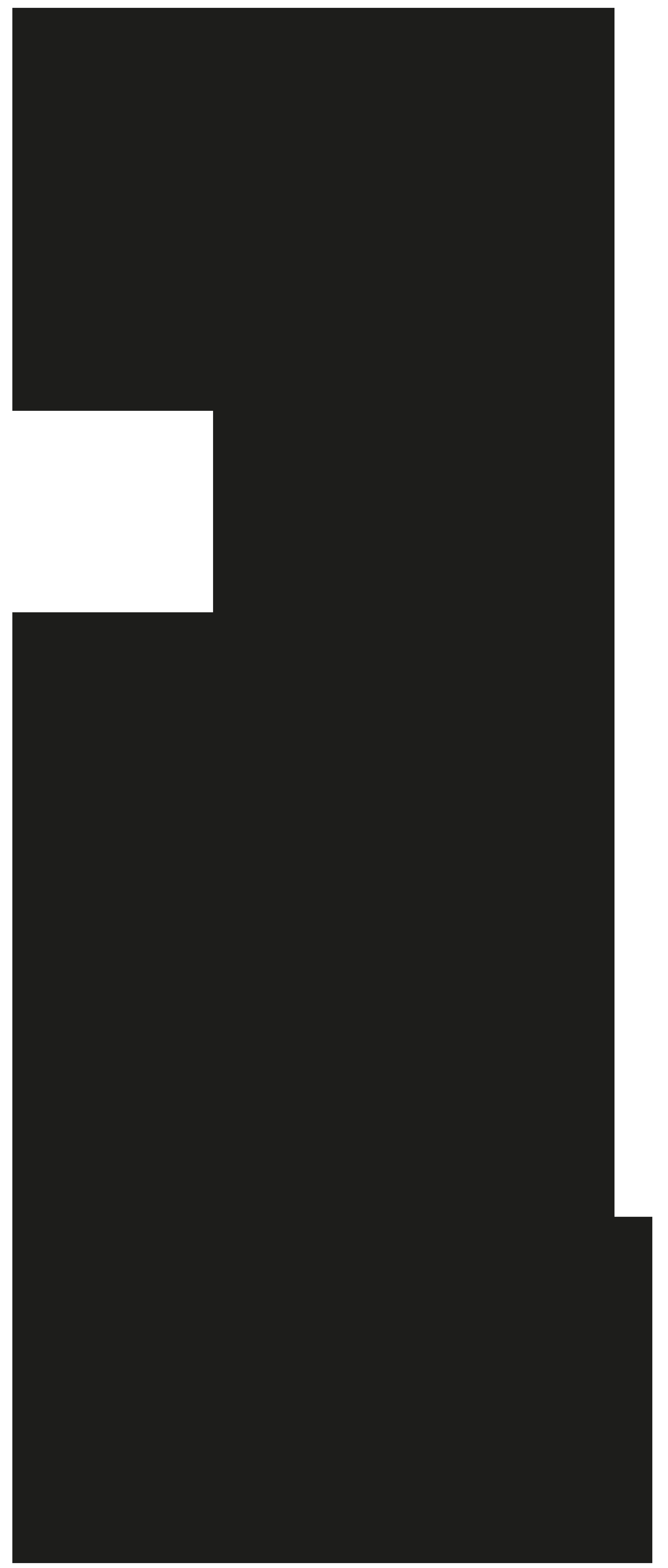 Diamond clipart shading. Cinema camera silhouette png