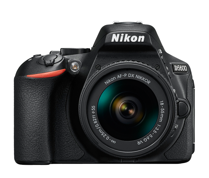 Photography clipart cinema camera. Nikon d digital slr