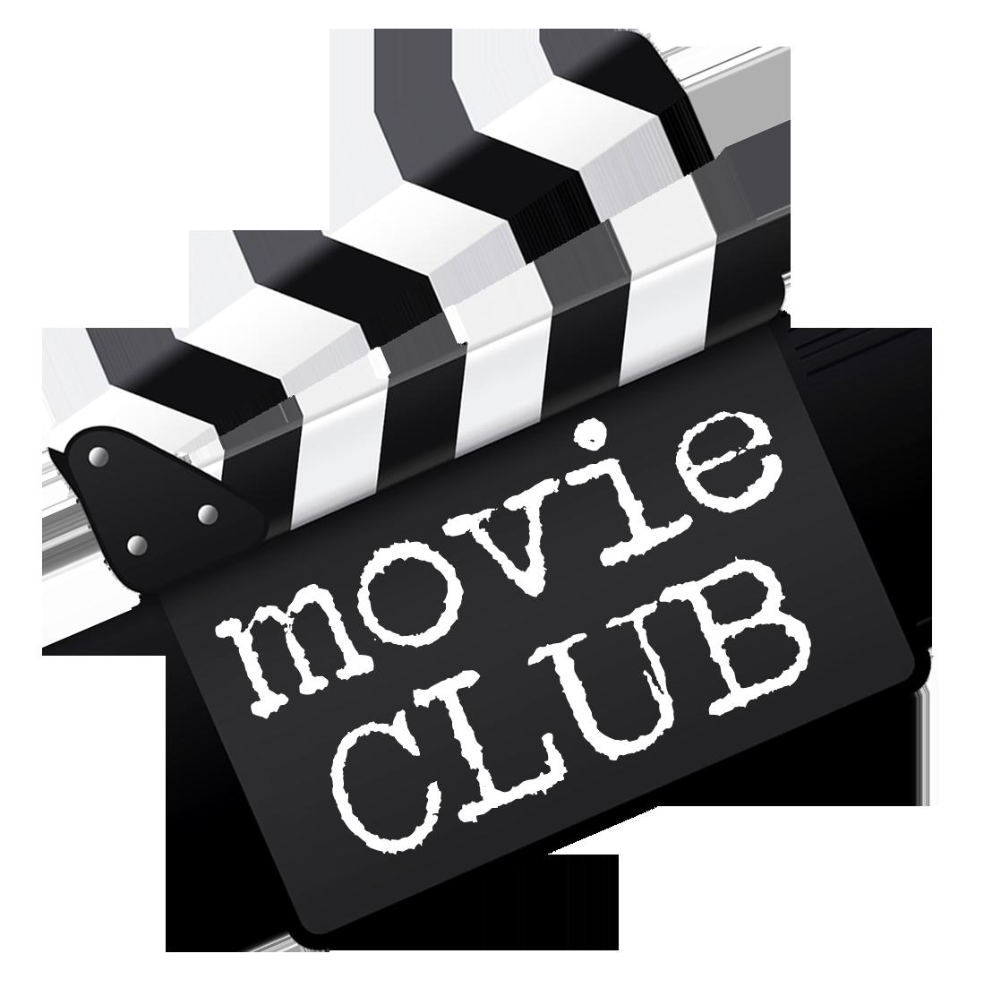 Film clipart filmmaking. Art logo cinema clip