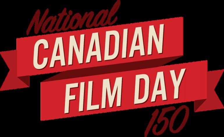 Hamilton festival aprl at. Film clipart movie day