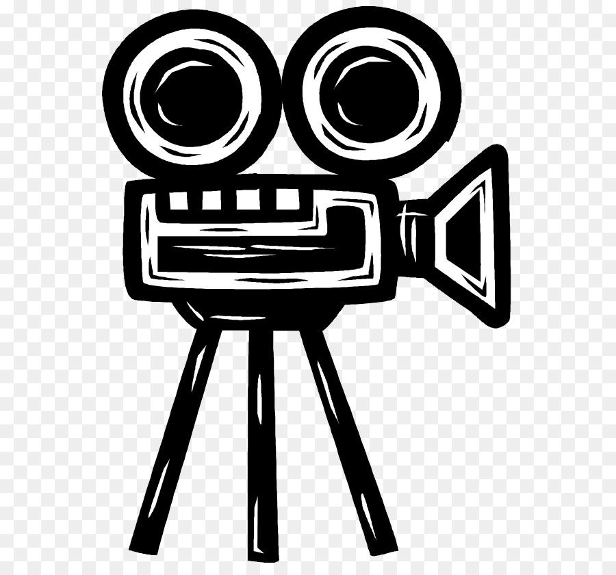 Film cinema text transparent. Movie clipart movie logo