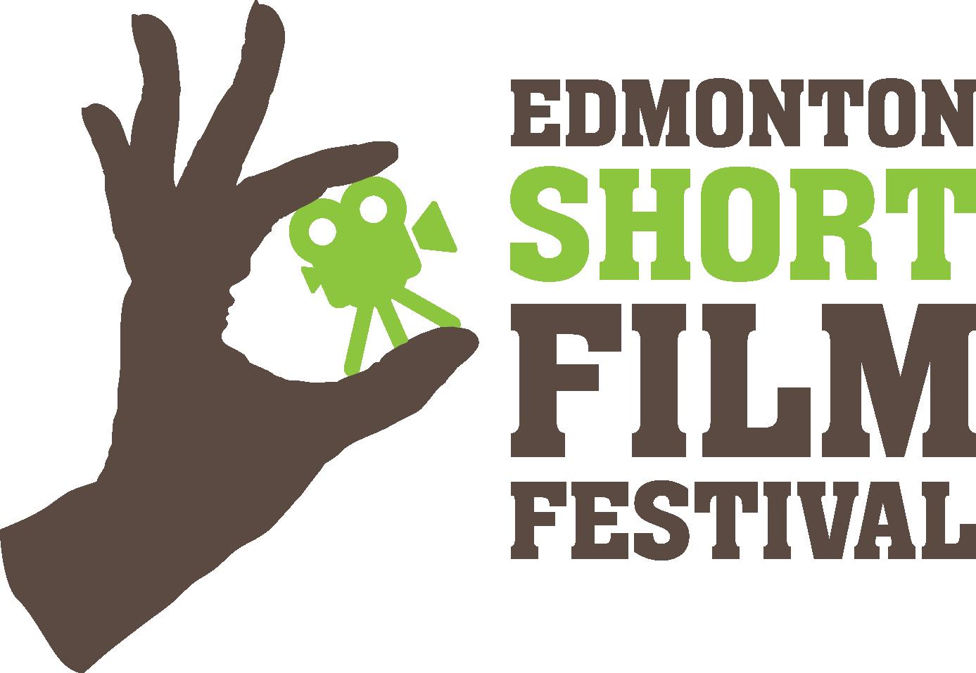 Film short film