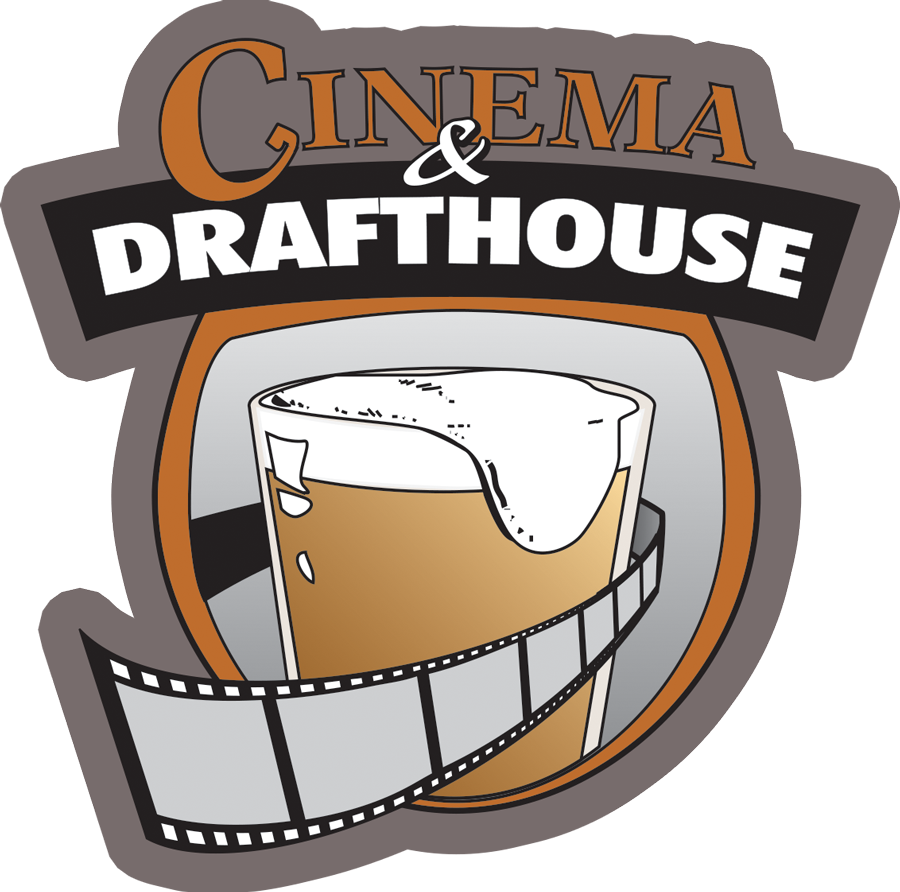 Cinema movie matinee