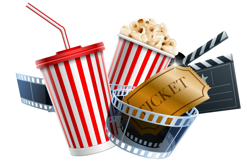 Png hd transparent images. Night clipart movie