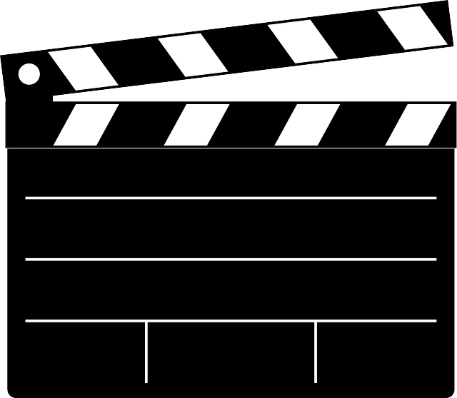 Pin by kenneth anderson. Movie clipart movie afternoon