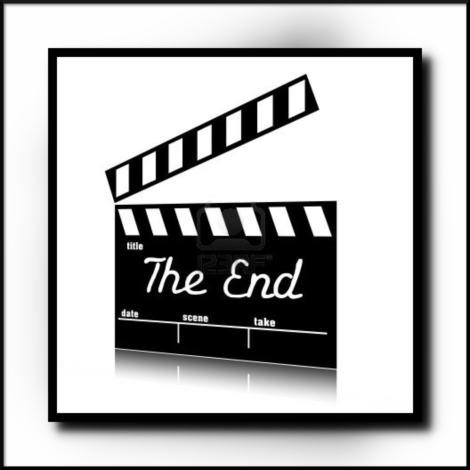 Film free download best. Movie clipart clap