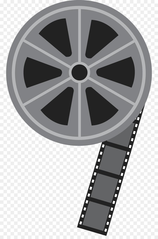 Film clipart wheel. Movie cinema clip art