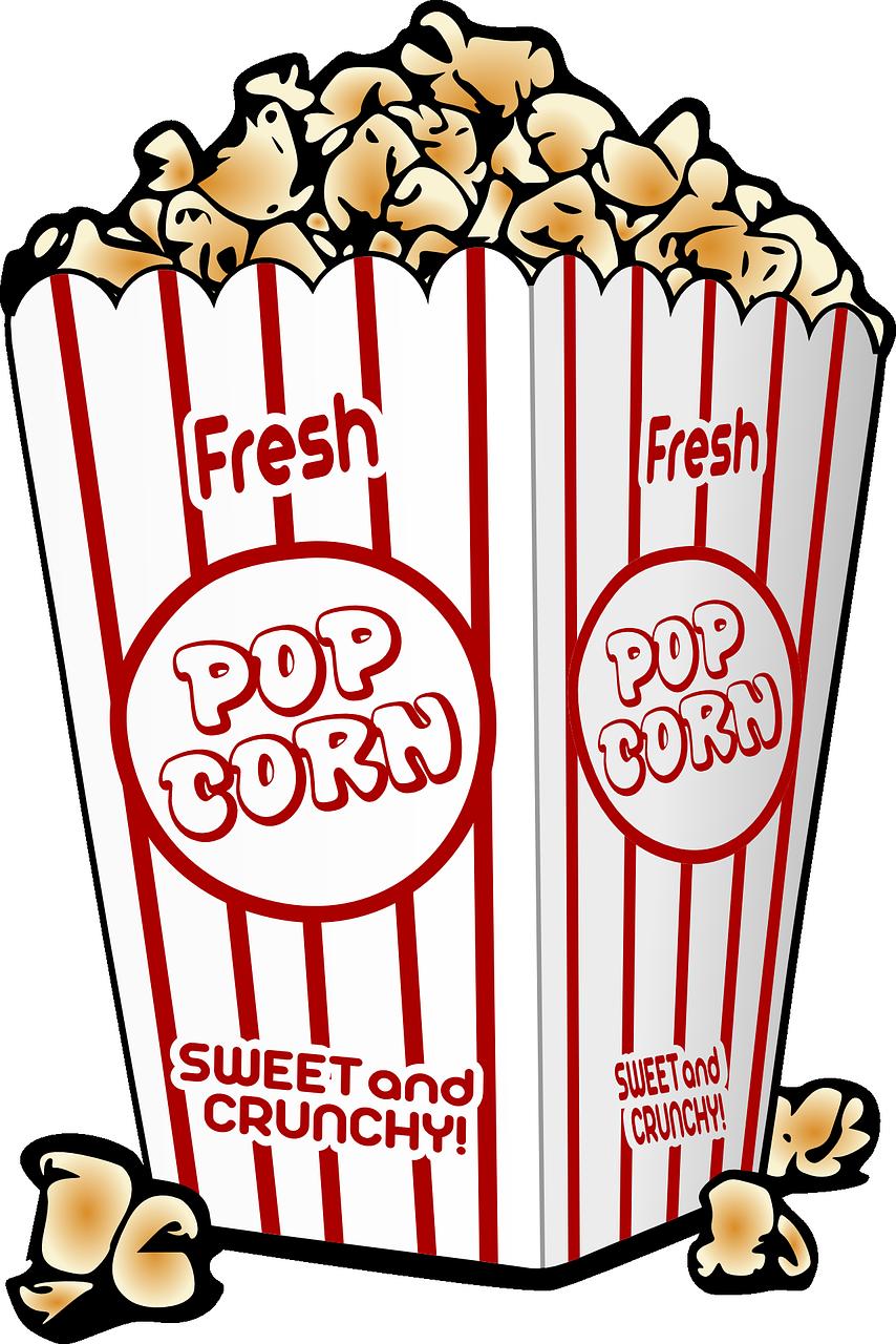 movies list reviews. Night clipart movie