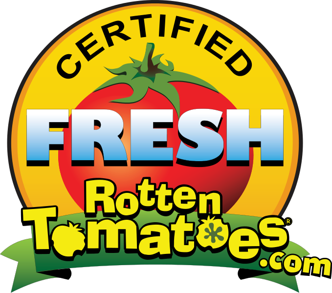 Studios are right rotten. Film clipart movie review
