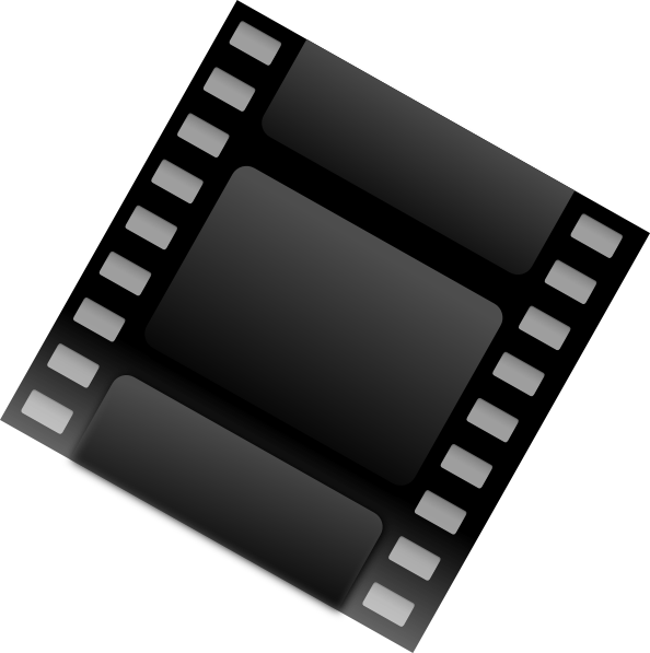 Movies clipart movie icon. Cinema clip art at