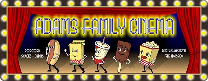 Cinema clipart movie room. Handmade personalized home theater