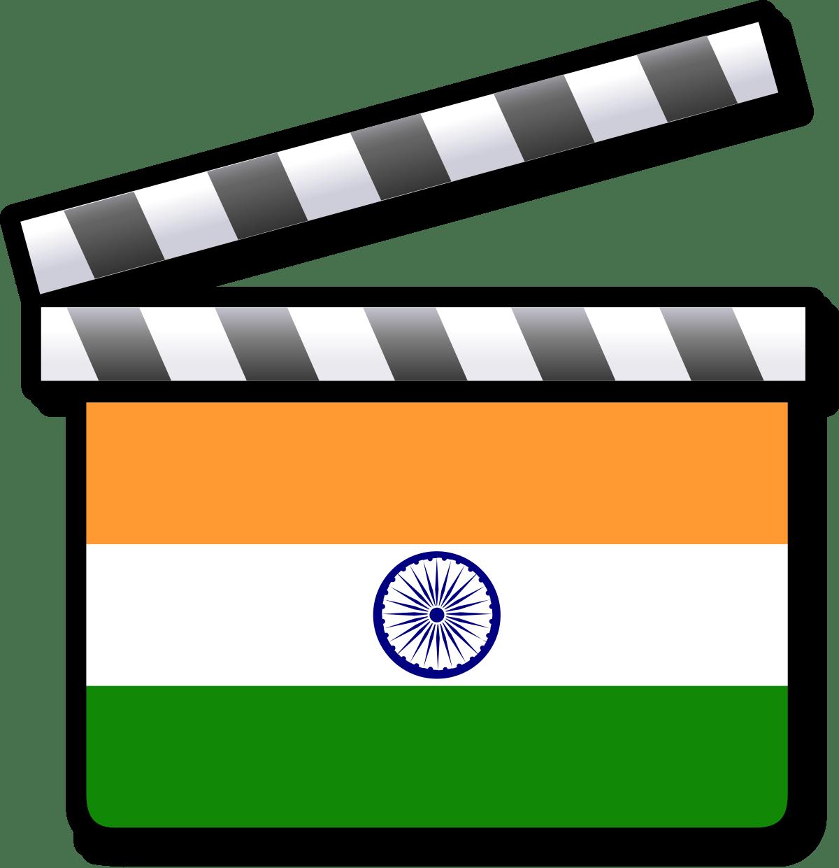 film clipart film study