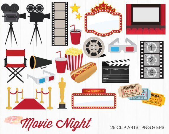 Buy get free movie. Theatre clipart hollywood theater