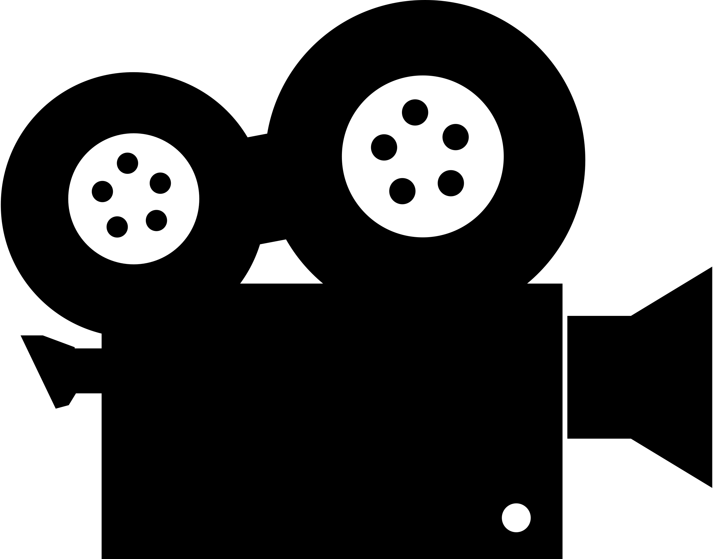 collection of high. Yearbook clipart film camera