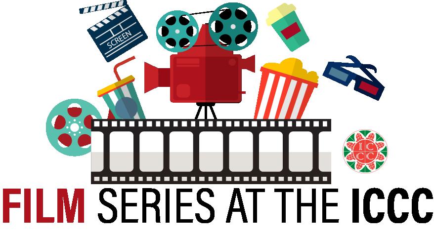 Italy clipart class italian. Films cultural community center