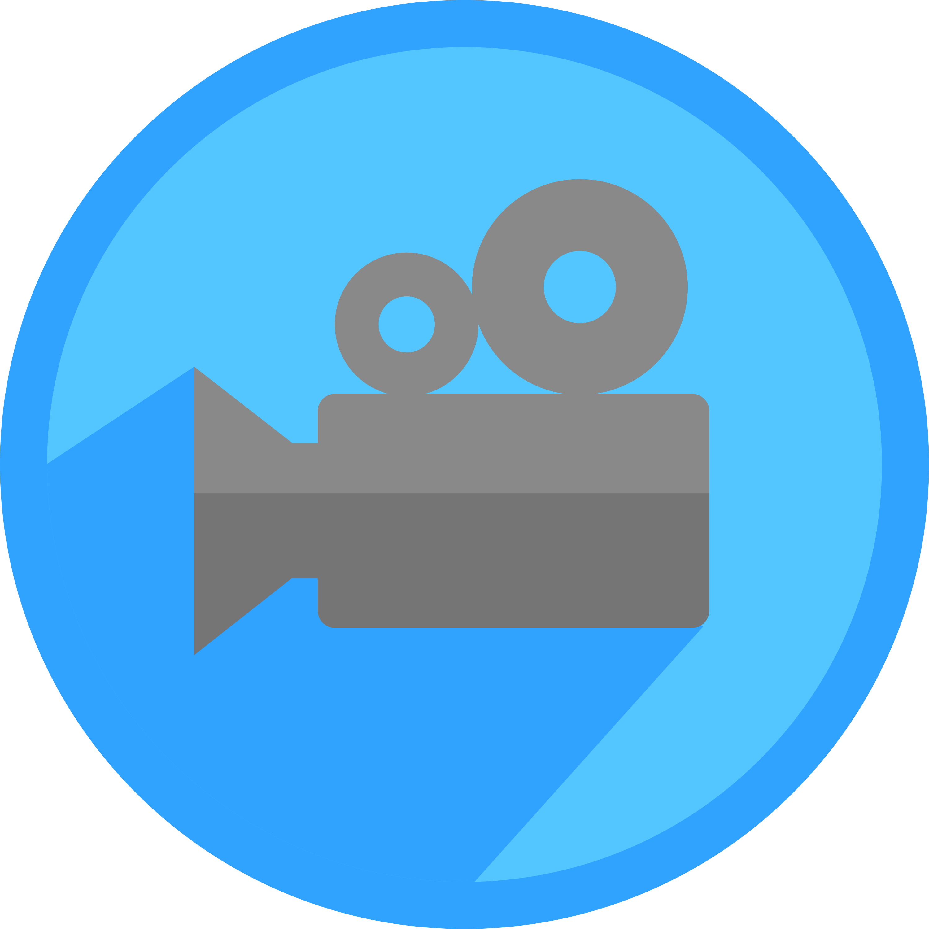 Movie clipart recorder. Hq video png transparent