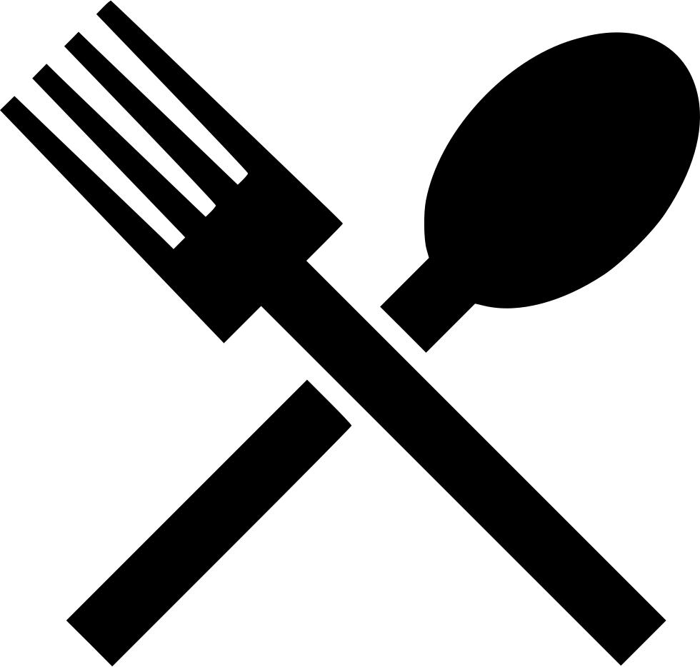 Restaurant pixel perfect pika. Clipart kitchen food technology