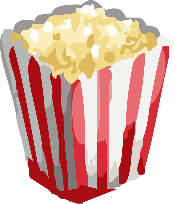Cinema clipart soda.  collection of movie