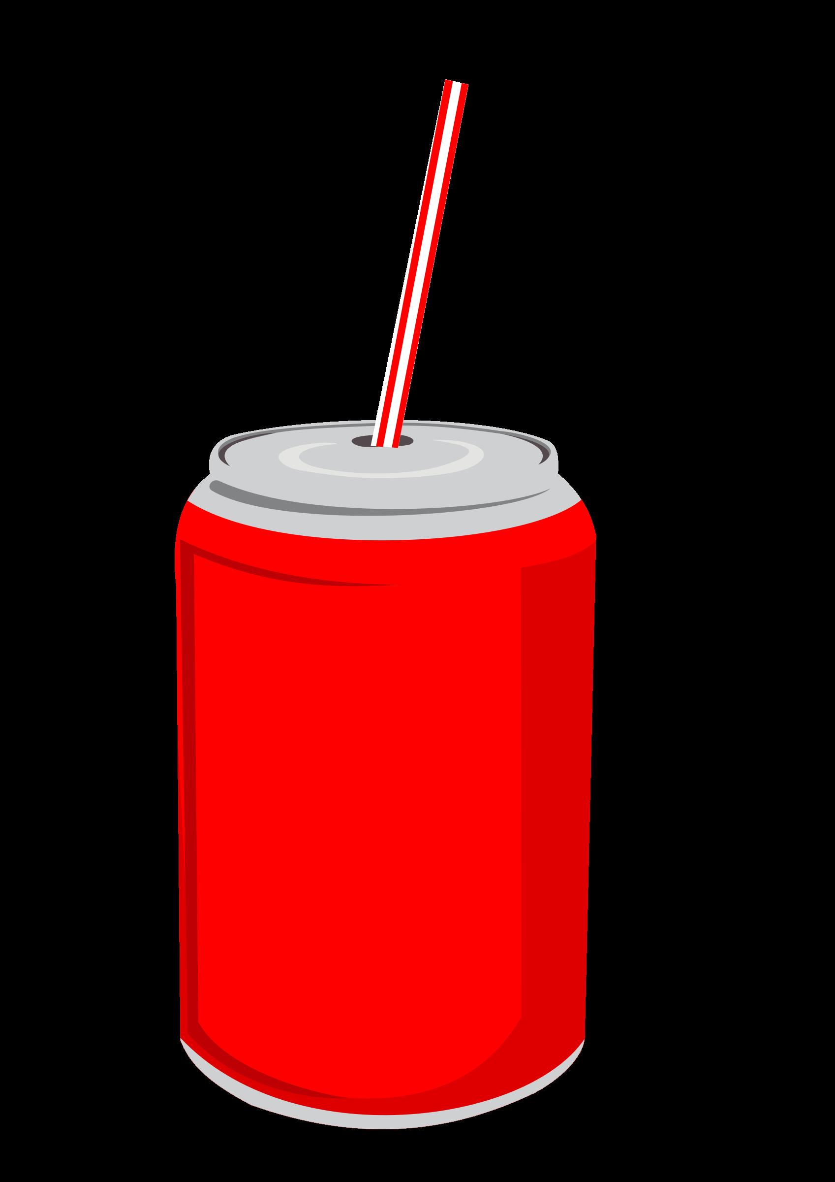 Refrigerante icons png free. Cinema clipart soda