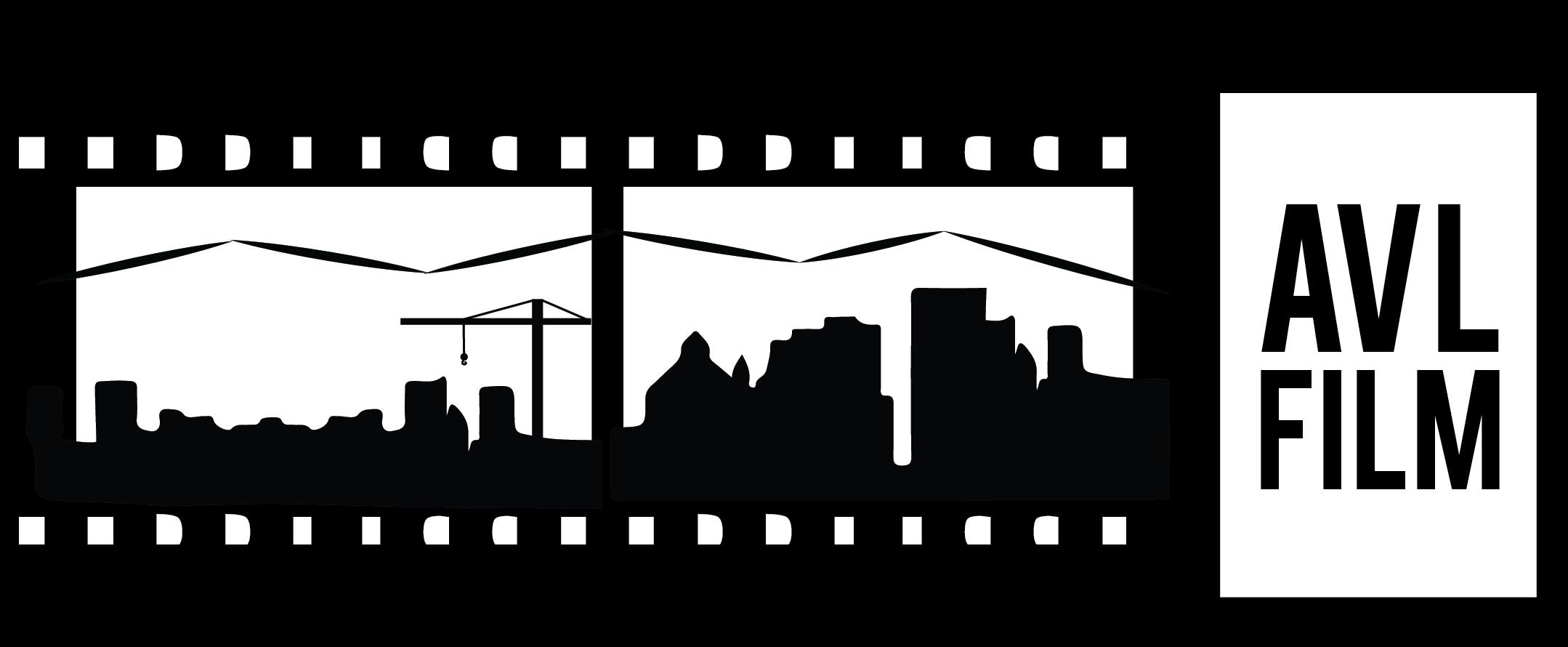 Film clipart film study. Asheville