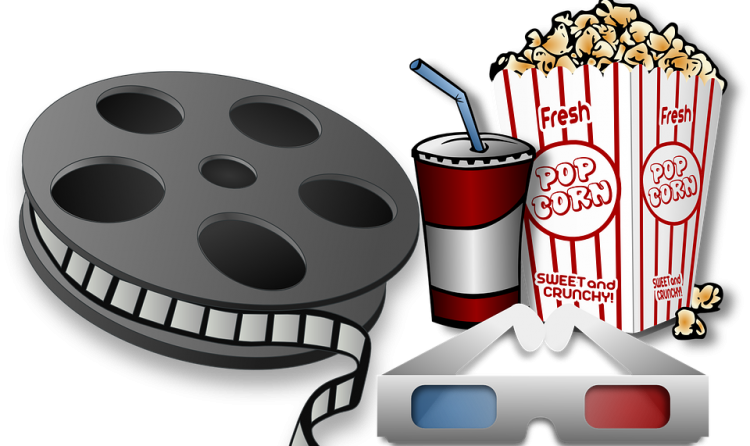 Stuff frames illustrations hd. Film clipart movie trailer