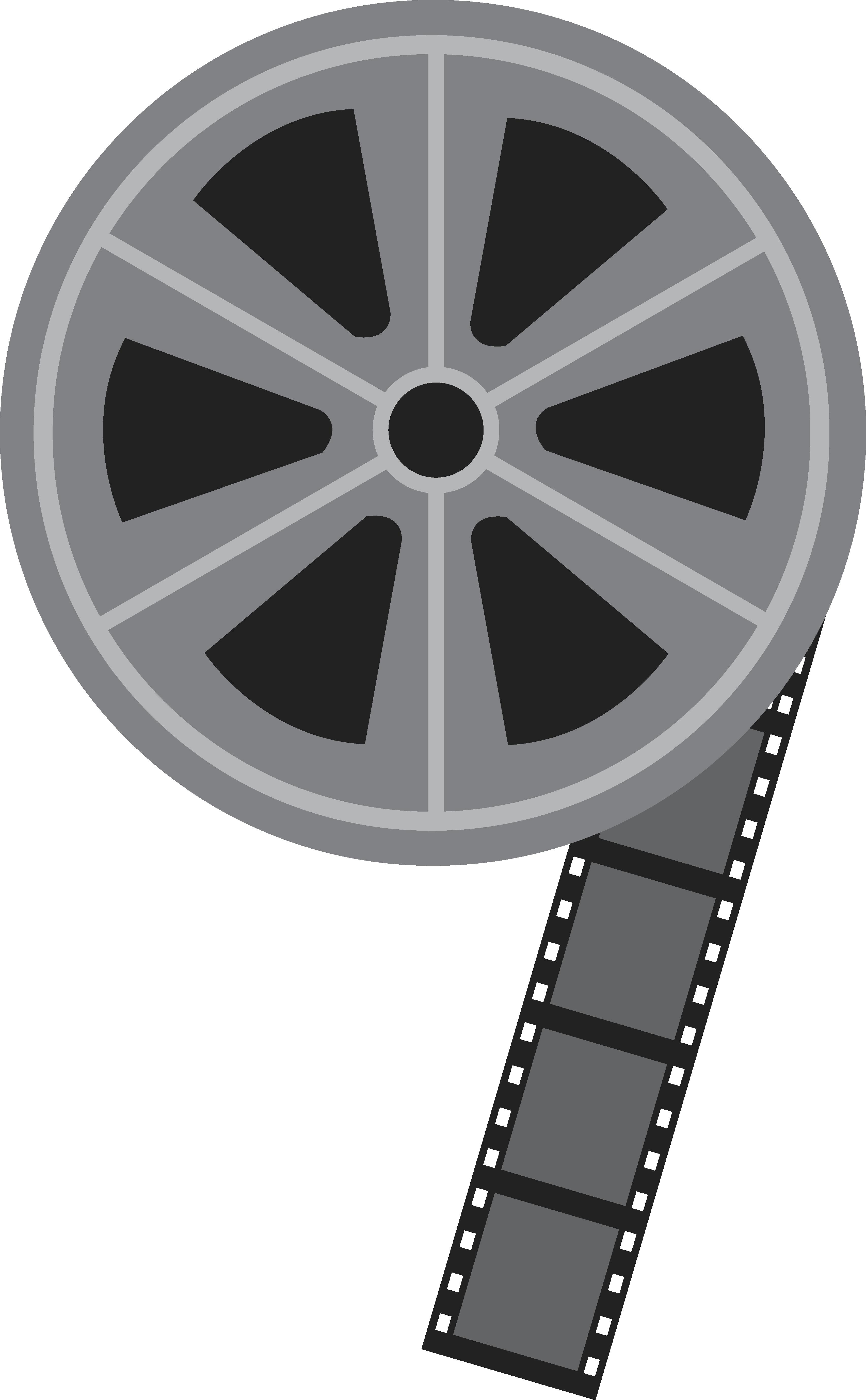 Movie clipart movie theater. Clip art tape measure