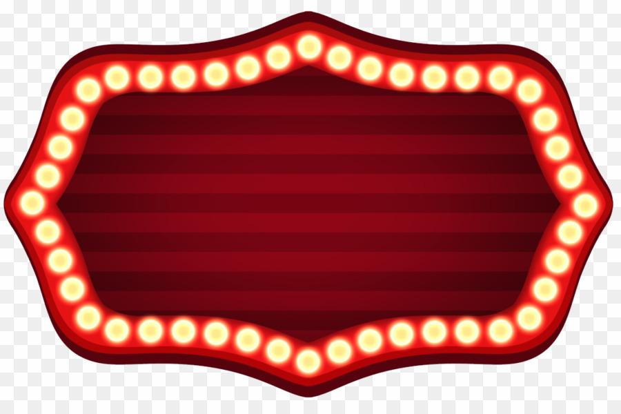 Cinema Clipart Teatro Cinema Teatro Transparent Free For Download On Webstockreview 2021