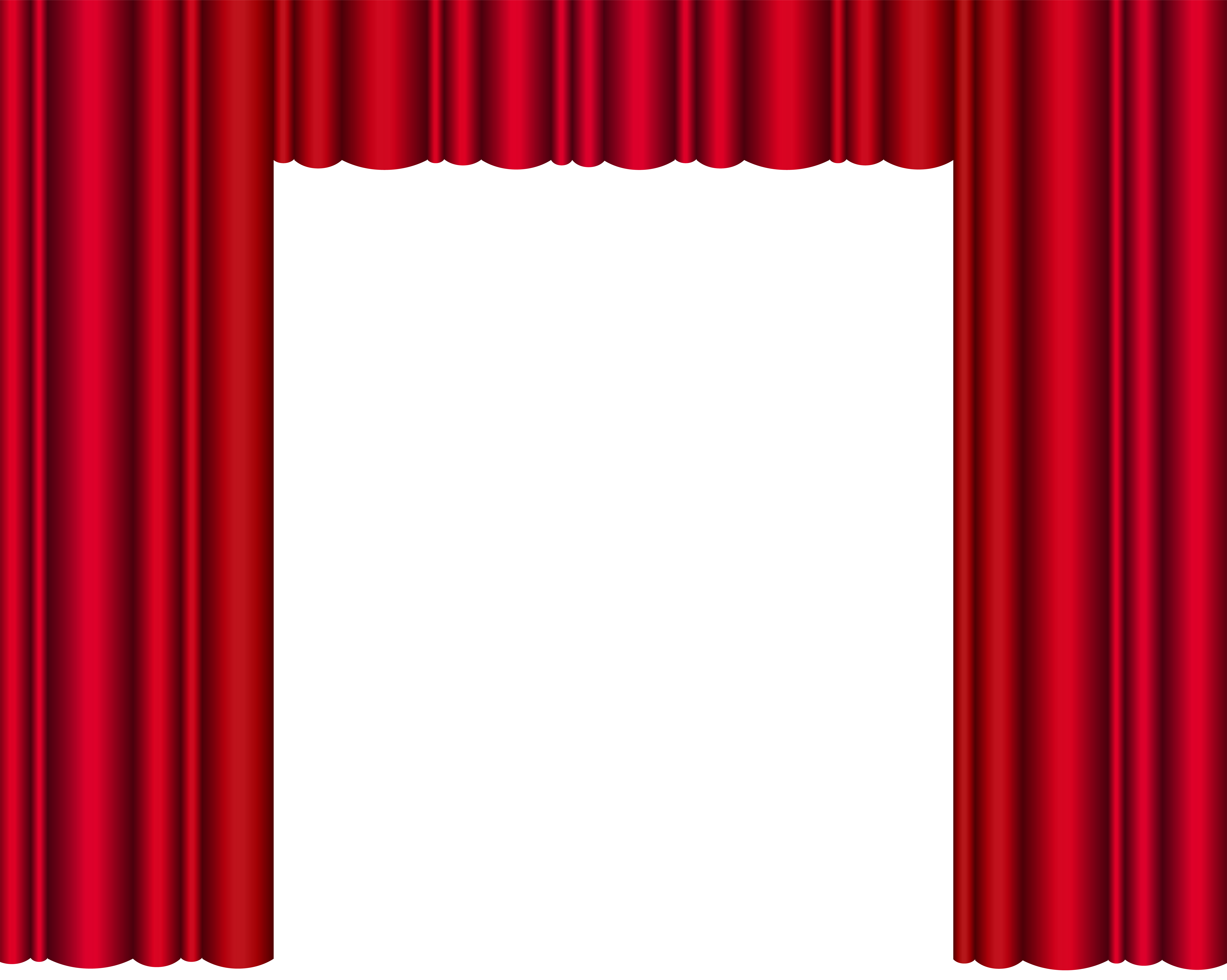 Curtain clipart theater director. Curtains gopelling net red