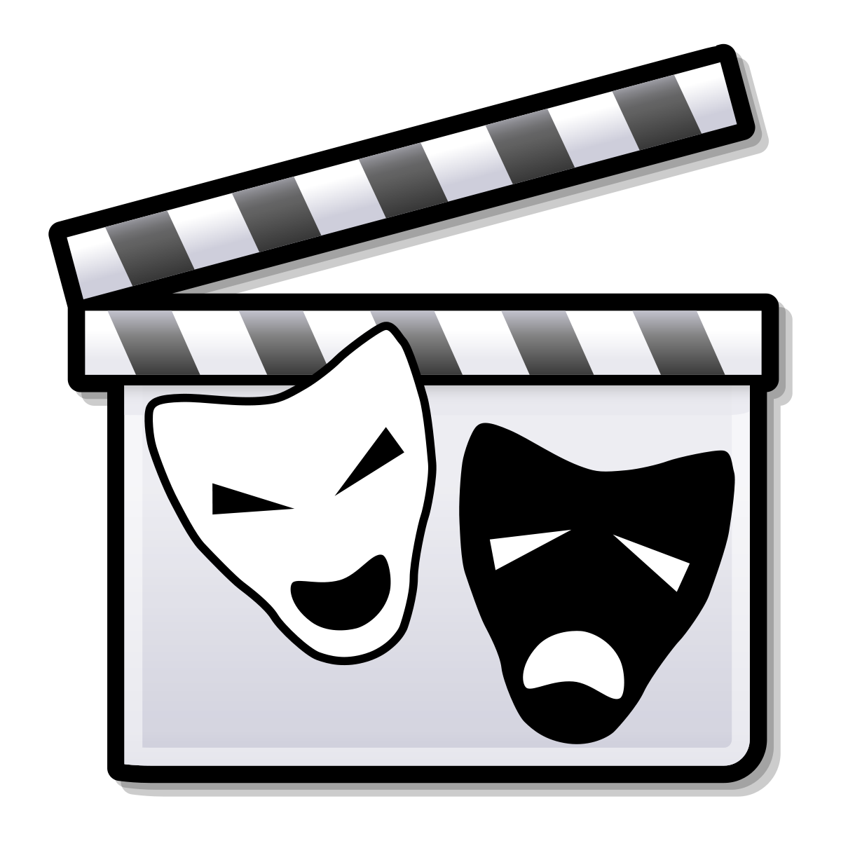 List of films wikipedia. Club clipart drama movie