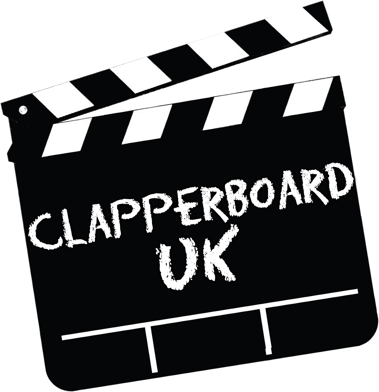 Movie clipart clipboard. Clapper panda free images