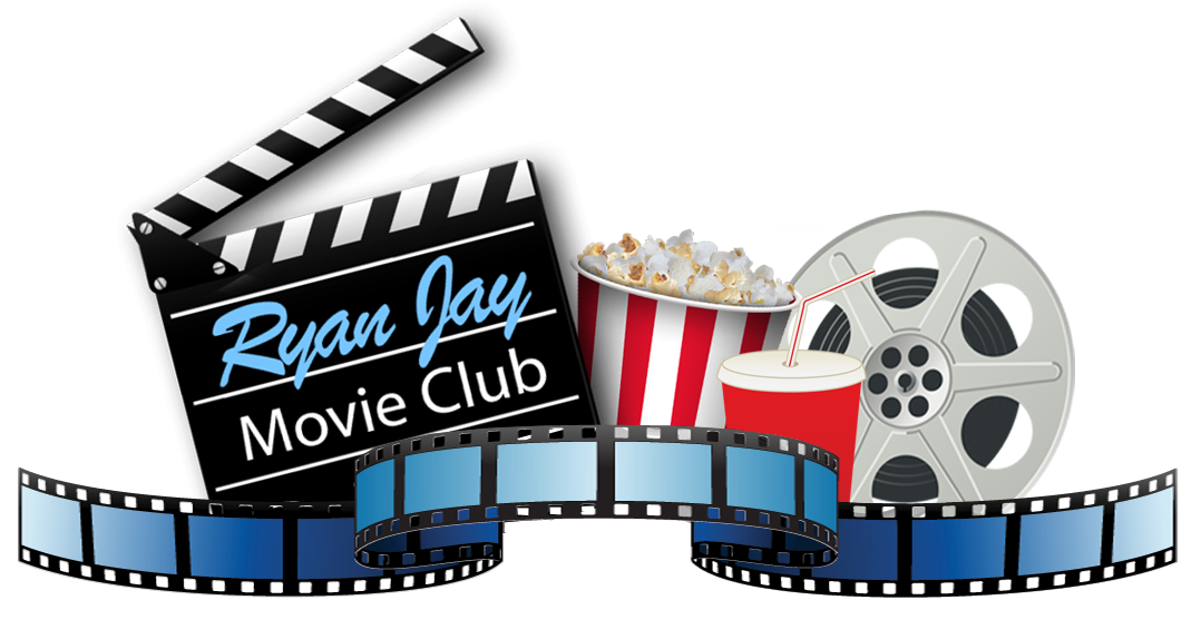 Club clipart drama movie. Win free reserved seats
