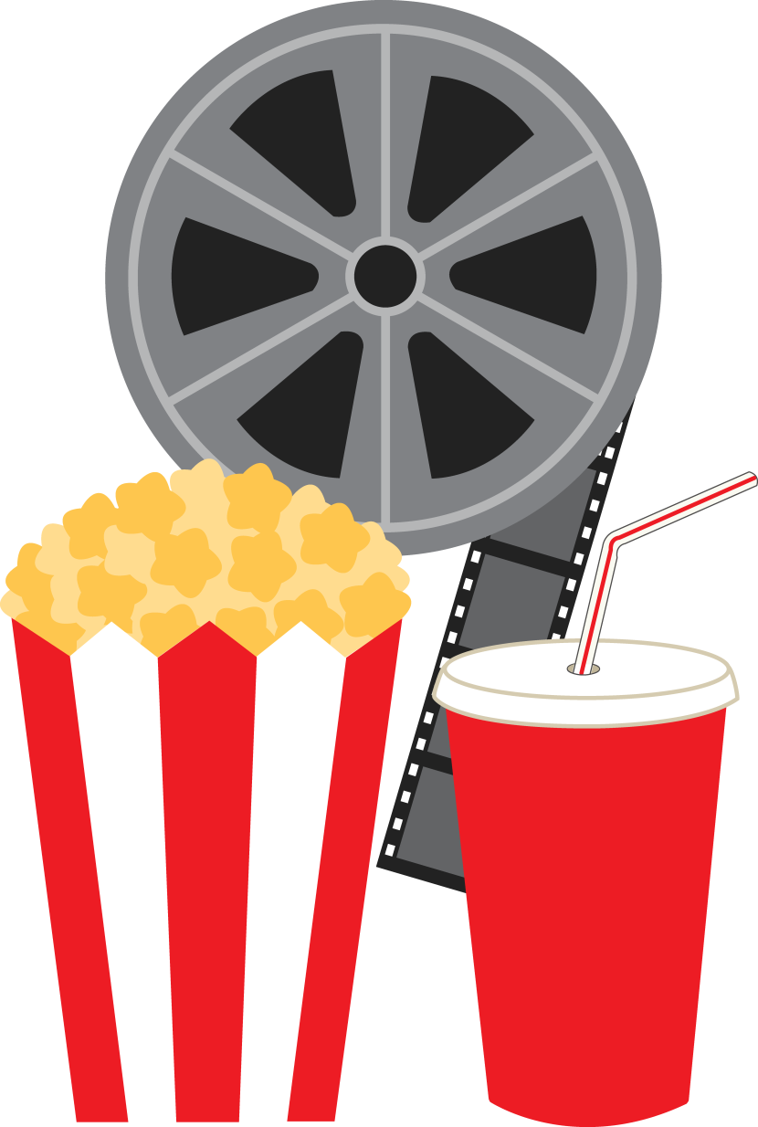 Film clipart movie review.  collection of reel