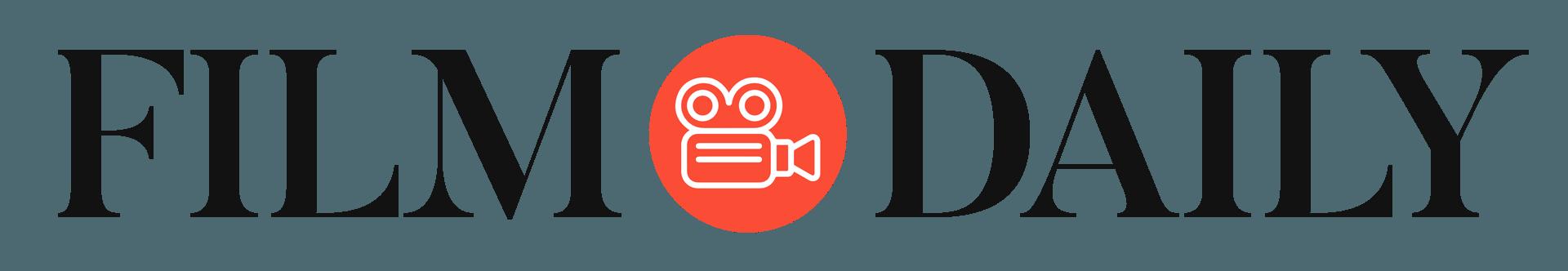Contributors daily . Clipart tv film tv
