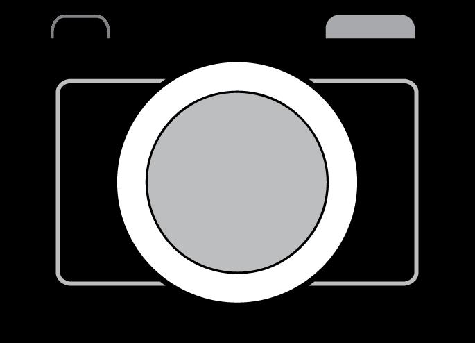 White clipart camera. Unusual inspiration ideas cliparting
