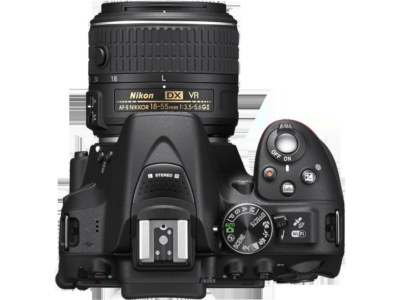 Nikon d dslr cameras. Photo clipart camera photo shoot