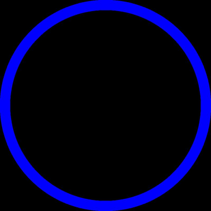 Circle clipart. Png mart