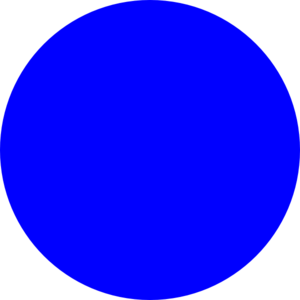 Clip art black white. Clipart circle